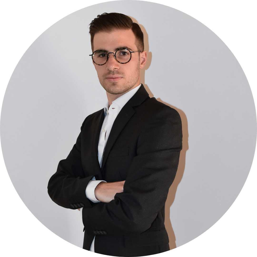 Gianluca Rampoldi frigerio vini pregiati