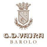 BAROLO-GDVAJRA