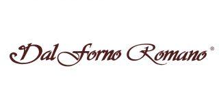 Dal forno romano amarone valpolicella recioto